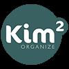 Kim2organize