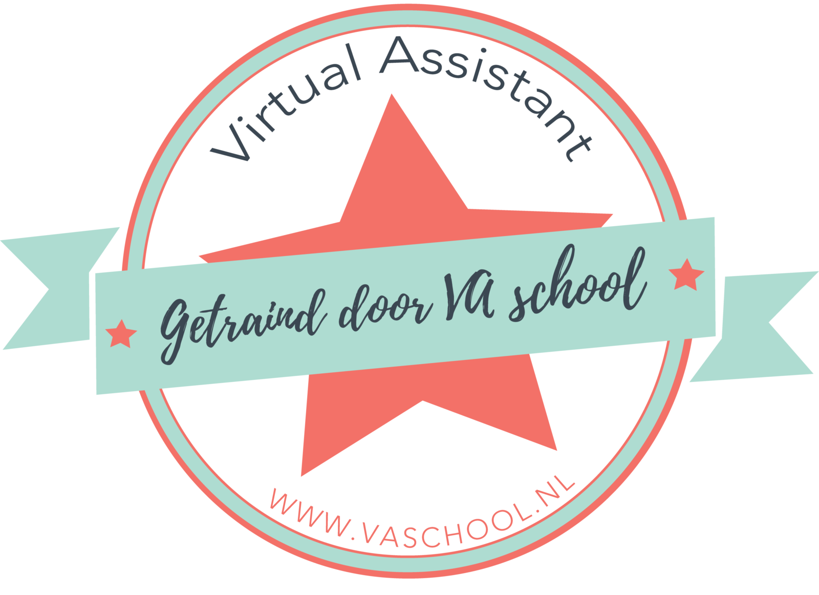 Gecertificeerd virtual assistant