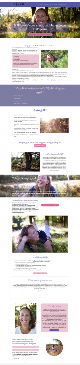 Wordpress website laten maken Noord-Holland